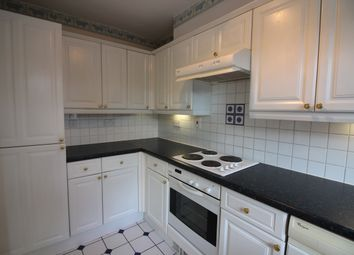 Thumbnail 2 bed flat for sale in Silchester Court 598-604 London Road, Ashford