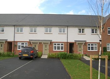 Thumbnail 3 bedroom property for sale in Clematis Drive, Preston