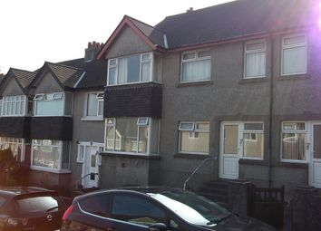 Thumbnail Flat to rent in Elm Drive, Onchan, Isle Of Man