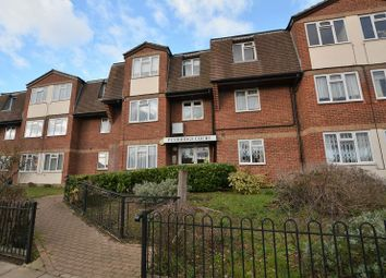 Thumbnail 1 bed property for sale in Riviera Drive, Southend-On-Sea