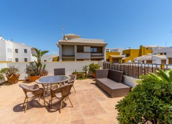 Thumbnail 2 bed apartment for sale in 1C Rbanización La Recoleta - Punta Prima Bloque 7, Calle Ciclón, 03185 Torrevieja, Alicante, Spain