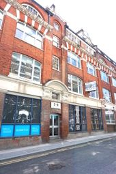 Thumbnail Office to let in 2 - 20 Scrutton Street, London
