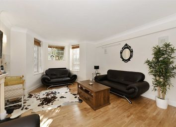 Thumbnail 1 bed flat for sale in Adelaide Court, London