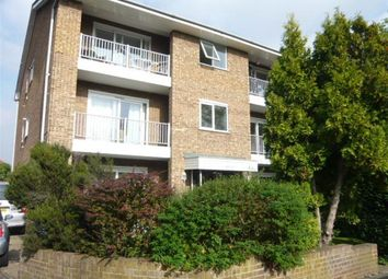 Thumbnail 2 bed flat to rent in Savile Court, Spencer Hill, Wimbledon, London