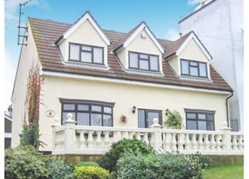 Thumbnail 2 bed detached house for sale in Shorefield Road, Westcliff-On-Sea