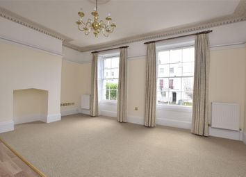 Thumbnail 2 bed flat for sale in Whittington House, London Road, Cheltenham, Gloucestershire