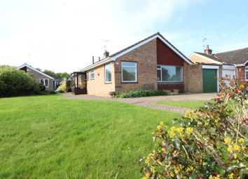 Thumbnail 3 bed detached bungalow for sale in Birch Close, Sonning Common