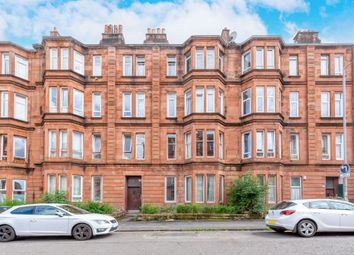 Thumbnail 1 bed flat for sale in 1/1 203 Copland Road, Glasgow