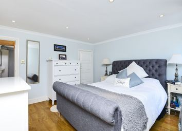 Thumbnail 2 bed cottage for sale in Wellfield Road, London