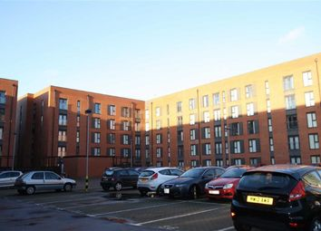 Thumbnail 3 bed flat for sale in Derwent Street, Salford