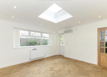 Thumbnail 5 bed property to rent in Middle Field, London