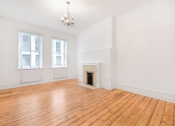 Thumbnail 4 bed flat to rent in Bedford Court, London