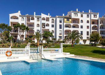 Thumbnail Apartment for sale in Delta Mar Suites, Riviera Del Sol, Spain