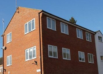 Thumbnail 2 bed flat for sale in Churchfield Road, Chalfont St Peter, Buckinghamsire