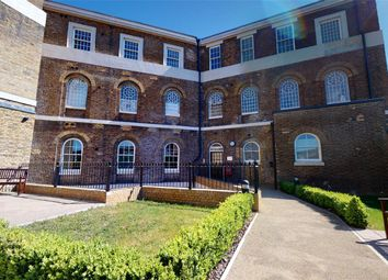Thumbnail 1 bed flat for sale in Tulk House, Chevy Road, Uxbridge Road, Southall