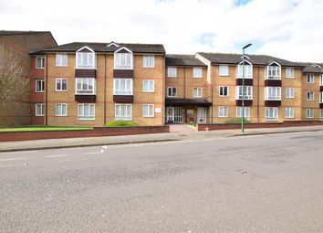 Thicket Road, Sutton, Surrey SM1. 1 bed flat for sale