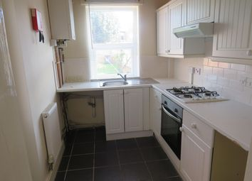 Thumbnail 2 bed terraced house to rent in Gladstone Road, Balby, Doncaster