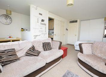 Thumbnail Studio to rent in Mitton Court, Mitton, Tewkesbury, Gloucestershire