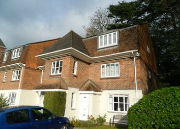Thumbnail 1 bed flat to rent in Greenacres, North Parade, Horsham