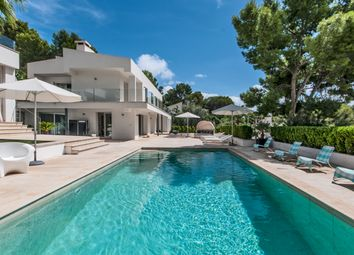 Thumbnail 7 bed villa for sale in Portals, Mallorca, Balearic Islands