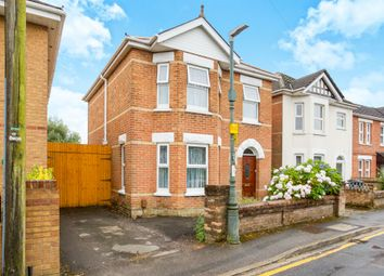 4 bed detached house for sale in Alton Road, Bournemouth BH10