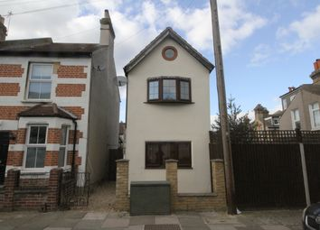 Thumbnail 1 bed detached house to rent in Heathfield Road, Bromley