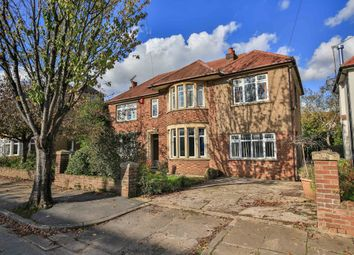 4 bed detached house for sale in Usk Road, Llanishen, Cardiff CF14