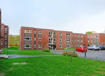 Thumbnail 3 bed flat for sale in Storth Park, Sheffield, Yorkshire