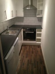 Thumbnail 3 bed flat to rent in Summer Hill Court, Summerhill Road, Bristol, D