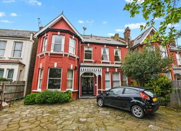 Thumbnail 1 bed flat for sale in Walm Lane, Mapesbury, London
