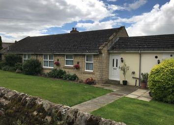 Thumbnail 2 bed semi-detached house for sale in Colber Lane, Bishop Thornton, Harrogate