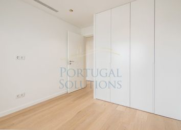 Thumbnail 2 bed apartment for sale in R. Gregório Lopes 1522, 1400-195 Lisboa, Portugal