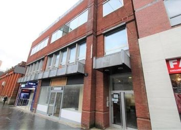 Office to let in St. Anns Road, Harrow-On-The-Hill, Harrow HA1