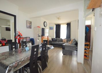 Thumbnail 2 bed property to rent in Angel Road Works, Advent Way, London