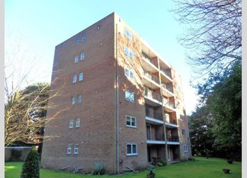 Thumbnail 2 bedroom flat for sale in The Avenue, Westbourne, Bournemouth
