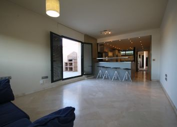 Thumbnail 2 bed apartment for sale in Spain, Andalucia, San Pedro De Alcántara, Ww91144A