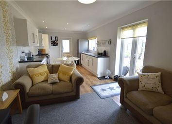 Thumbnail 3 bed semi-detached house for sale in Sedlescombe Road North, St Leonards-On-Sea, East Sussex