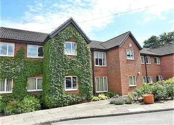 1 bed property for sale in Redwood House, Church Road, Northenden M22
