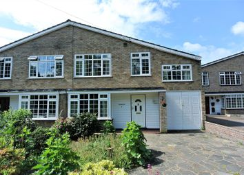4 bed property for sale in Ashleigh, Georgian Close, Staines-Upon-Thames TW18