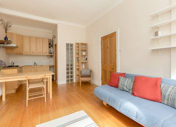 Thumbnail 1 bed flat for sale in 40 (Gf1) Broughton Road, Broughton
