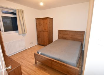 Find 2 Bedroom Flats To Rent In Ealing Zoopla