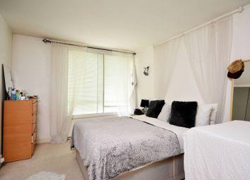 Thumbnail 1 bed flat to rent in Marshall Street, Soho, London