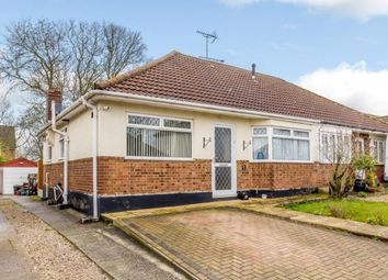 Thumbnail 3 bed bungalow for sale in Ridgeway, Ingatestone
