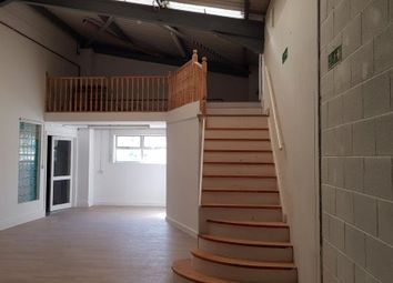 Thumbnail Office to let in Higher Ardwick, Manchester
