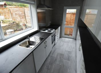 Thumbnail 3 bed semi-detached house to rent in Romsley Close, Rednal, Birmingham