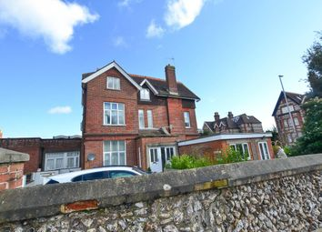 3 bed flat for sale in Meads Road, Eastbourne BN20
