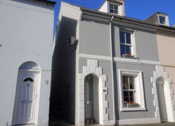 Thumbnail 4 bed terraced house for sale in Nightingale Road, Faversham