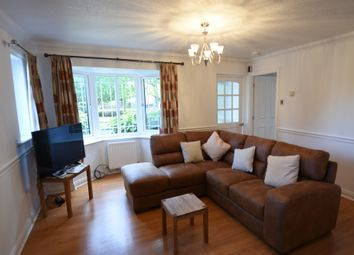 Thumbnail 3 bedroom semi-detached house to rent in Alveston Drive, Wilmslow