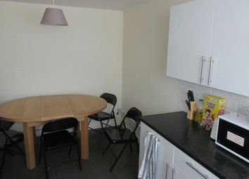 Thumbnail 5 bed property to rent in Adderley Street, Coventry