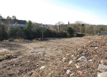 Land for sale in Building Plots At Barbridge, Barhill Road, Dalbeattie DG5